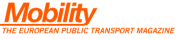 Mobility, the European public transport magazine