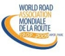 Association mondiale de la route - revue Route / Roads
